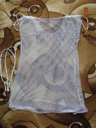 продам тунику женскую белую размер хххл