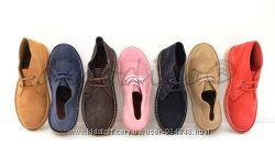 Кожаная обувь со склада Испании. Опт. Цены низкие. Постоянный сбор.