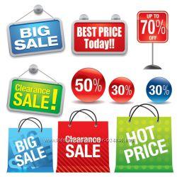 Распродажи Англии Все сайты 10 процент. Рассылка подписчикам