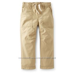 Джинсы и брюки для мальчиков Carters, Oshkosh, Oldnavy