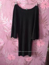 Платье, туника, свитер H&M размер XS