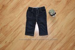 Класні джинси від Early Days