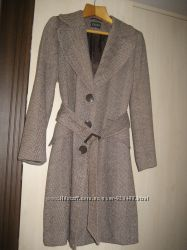 Продам пальто OGGI