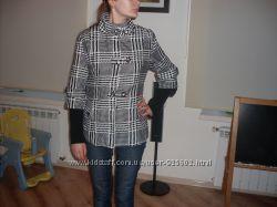Пальто женское демисезон.