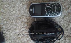 Продам мобильный Motorola