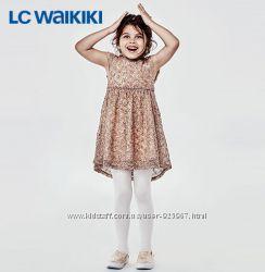 Низкая комиссия Оперативный выкуп LC Waikiki lcwaikiki. com
