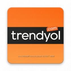 Trendyol Турция - лучший мультибрендовый магазин
