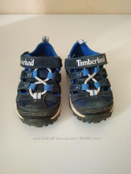 Класні кеди, кросівки Timberland на хлопчика