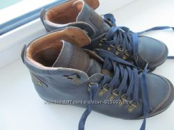 Ботинки женские PICOLINOS, оригинал размер 37