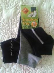 Женские носки из Германии