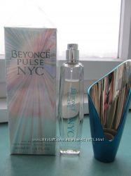 Beyonce - Pulse Nyc 30 ml
