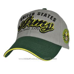 Бейсболки Армии США