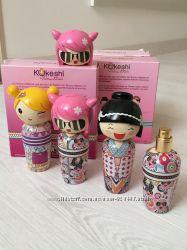 Kokeshi Подарочные наборы для деток