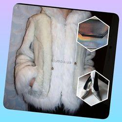 Вбрання для Снігоруньки