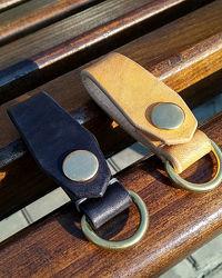 Тренчик на ремень для ключей, ланьярда, цепи и т. д