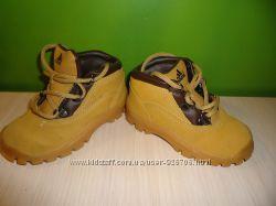 Продам ботиночки ADIDAS