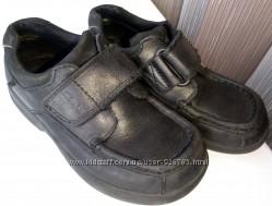 Фірм. черевички ботинки, 18 см