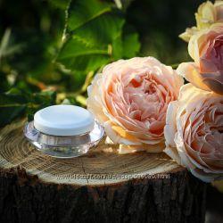 Крем для век Роза-Нероли
