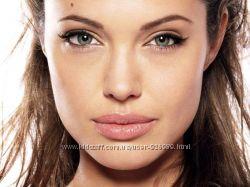 Крем для объема губ Джоли