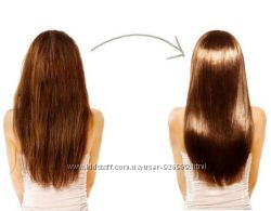 Регенератор волос