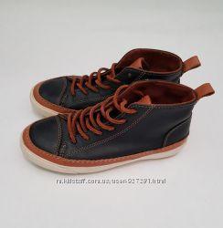 Кеды, ботинки Massimo Dutti, 33 размер