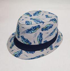 Детская шляпа на мальчика, H&M