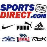 Ищу компанию на СП Sportsdirect