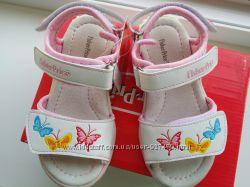 Летние босоножки-сандали марки-Fisher Price