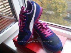 Спортивные кроссовки марки-Puma