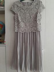 Платье нарядное Н&M