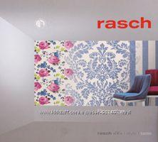 Обои Florentine Rasch по оптовым ценам