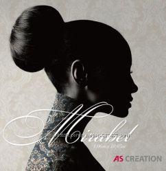 Обои A. S. Creation Mirabel