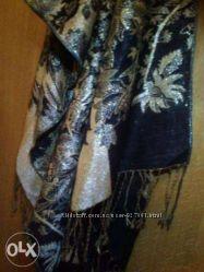 Продам красивый шарф-платок