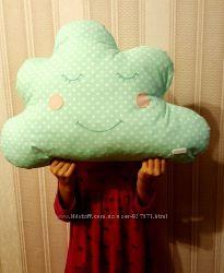 Подушка- облако