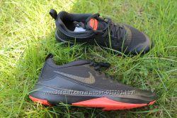 Кроссовки Nike Legend оригинал
