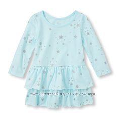 Платье The Children&acutes place