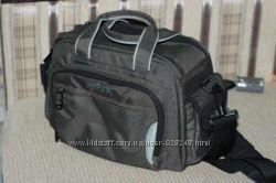 Сумка для зеркальной фотокамеры Port Designs Marbella Bag SLR