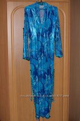 Платье 48-50 галабея беллиданс беледи фольклорные танцы