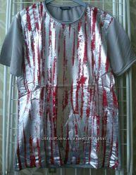 Распродажа Мужские футболки