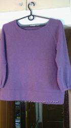 Оригинальный свитер Boden 100 кашемир