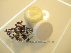 Увлажняющий крем для лица  Пептиды с экстрактом улитки