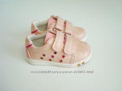 Туфли кроссовки, Beeko р. 22