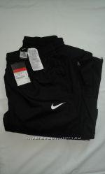 Не дорого, Nike штани