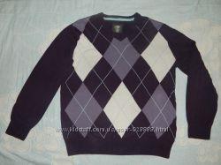Мужской свитер от H&M, размер ХЛ