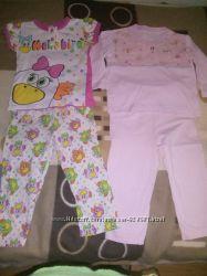 пижами92-98