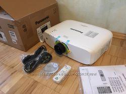Проектор Panasonic PT-EX520