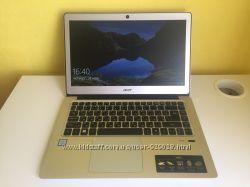 Ноутбук Acer SF314-51-31VT
