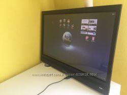 Планшетный ПК Viewsonic VSD220