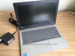 Ноутбук Lenovo Ideapad 120S