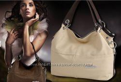 Женская сумка WeidiPolo под заказ
